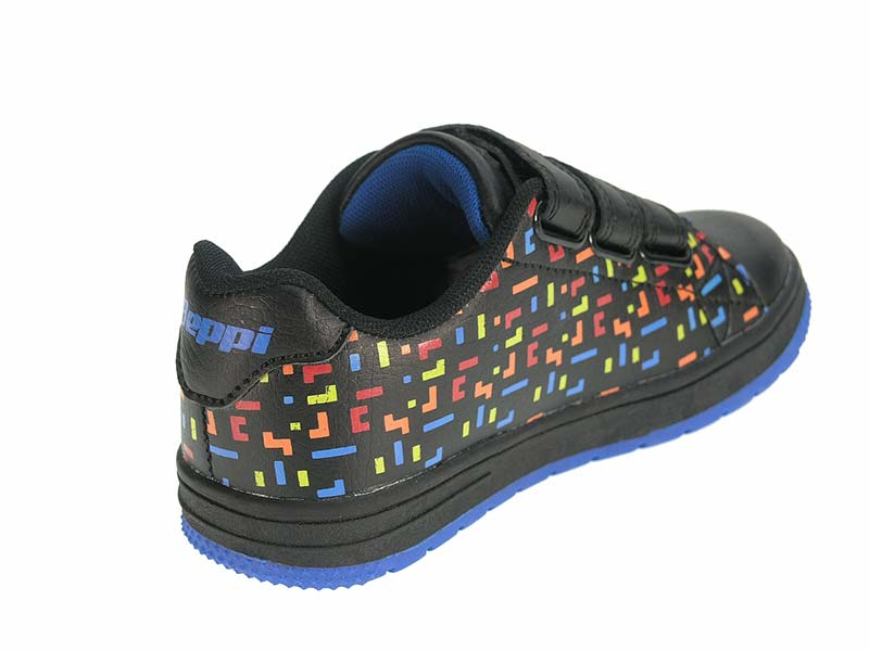 Sapato Casual - 2152661