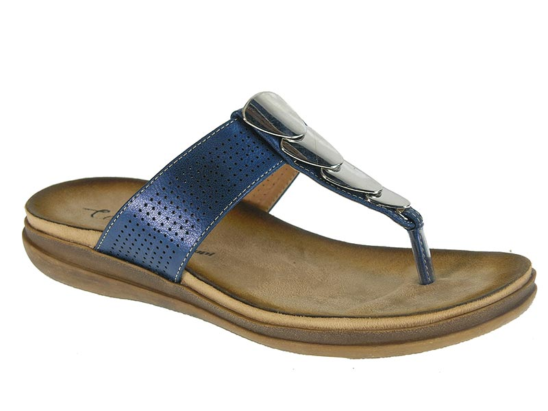 Chinelo Casual - 2153941