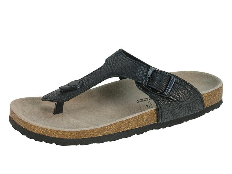 Chinelo Casual - 2154452
