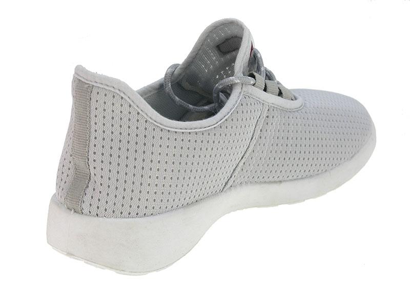 Sapato Casual - 2155143