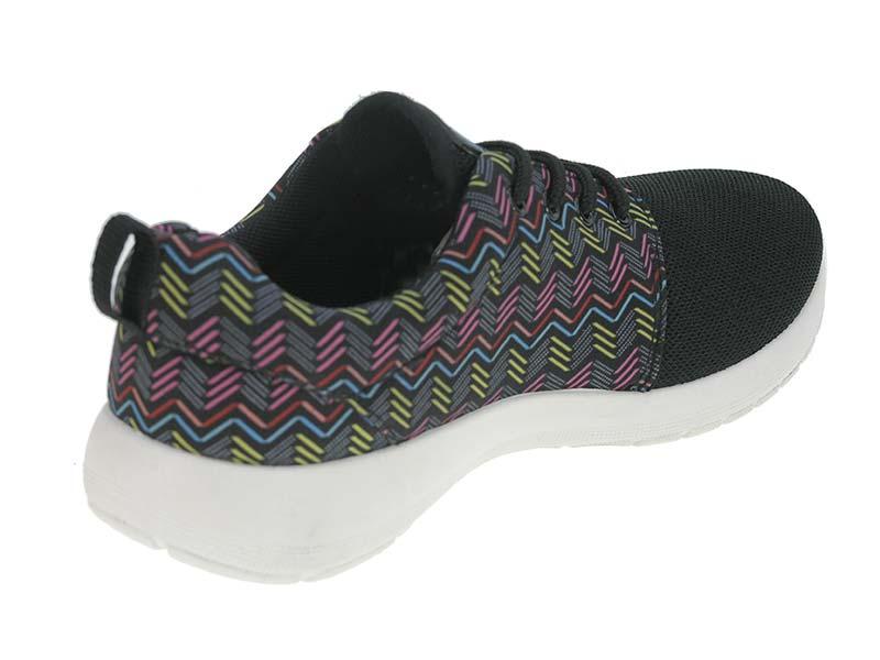 Sapato Casual - 2155210