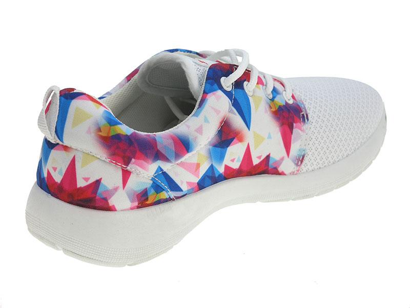 Sapato Casual - 2155211