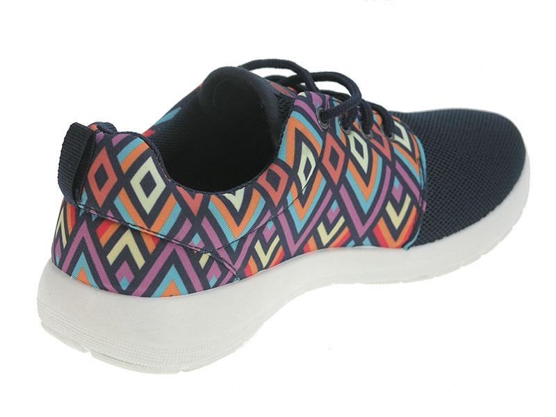 Sapato Casual - 2155212