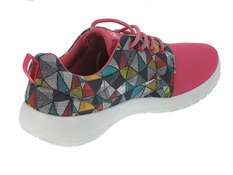 Sapato Casual - 2155213