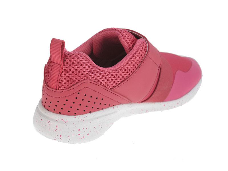 Sapato Casual - 2155223