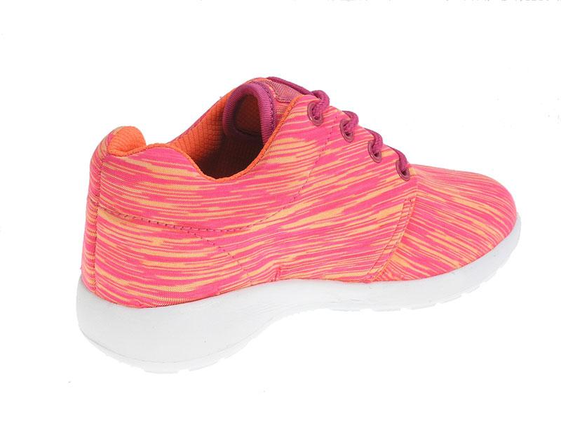 Sapato Casual - 2155250