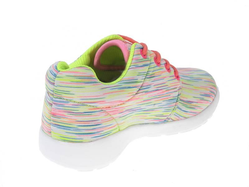 Sapato Casual - 2155252