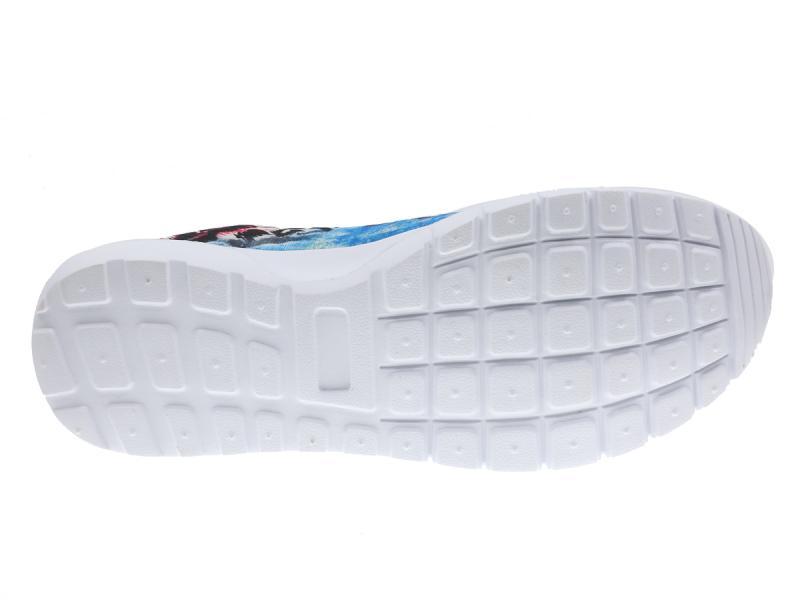 Sapato Casual - 2155260