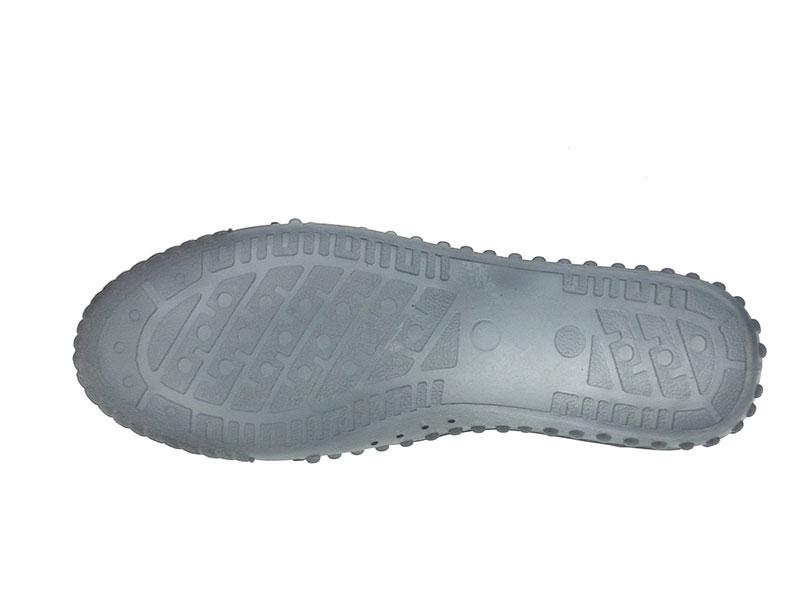 Sapato Àgua - 2155280