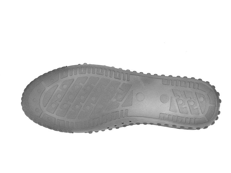 Sapato Àgua - 2155281