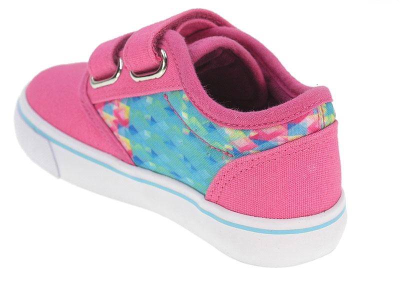 Sapato Lona - 2155290