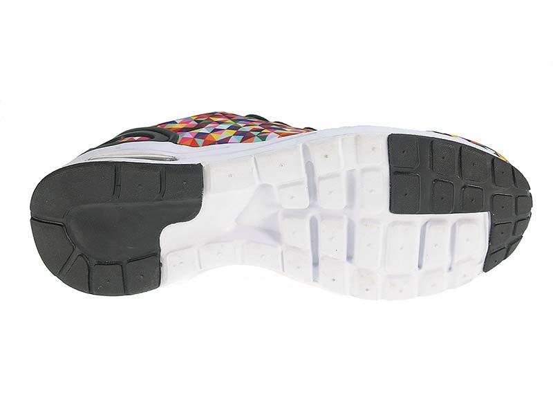 Sapato Casual - 2155300