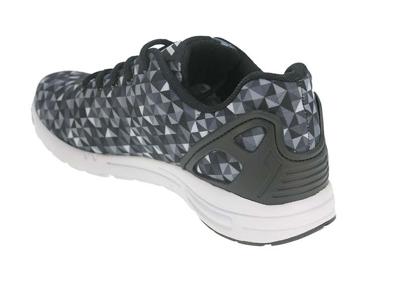 Sapato Casual - 2155301