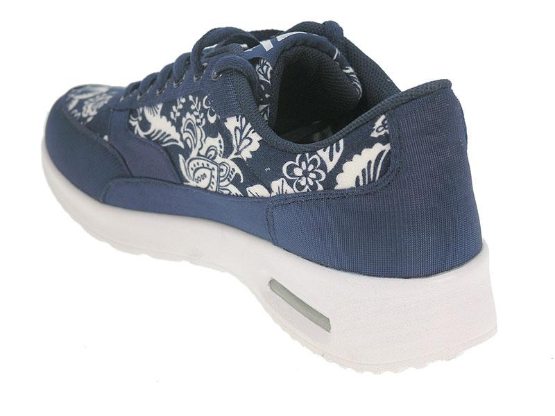 Sapato Casual - 2155310