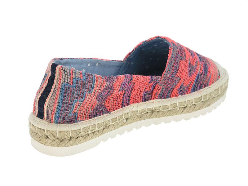 Sapato Casual - 2155460