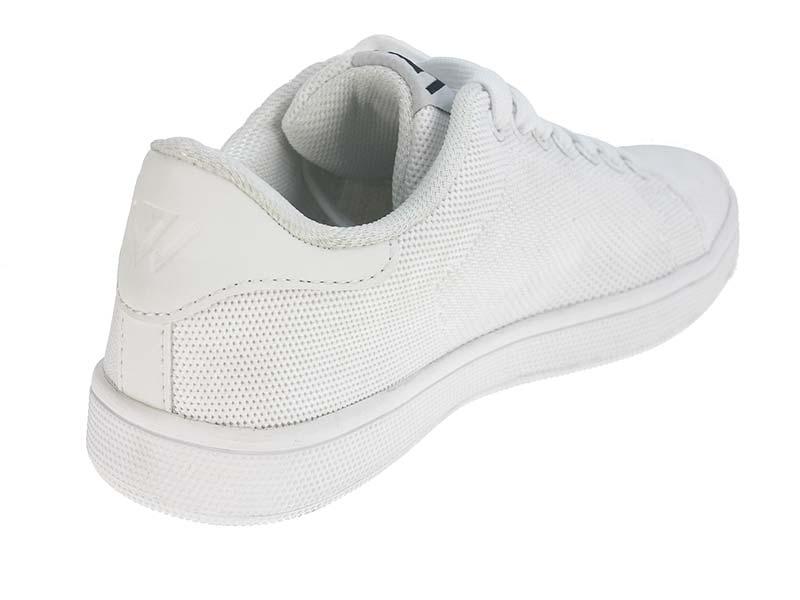 Sapato Casual - 2155501