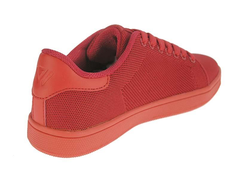 Sapato Casual - 2155502