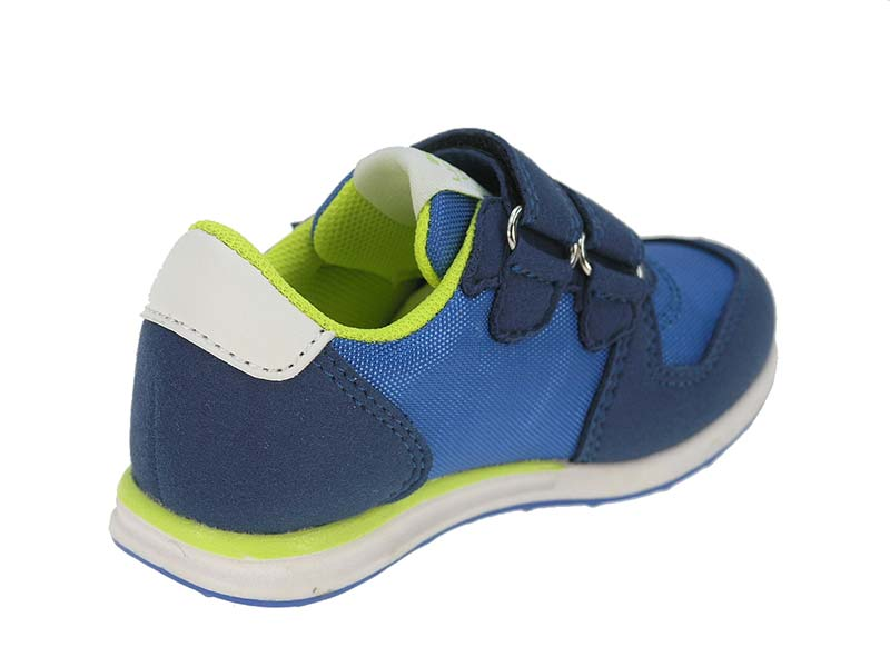 Sapato Casual - 2155530