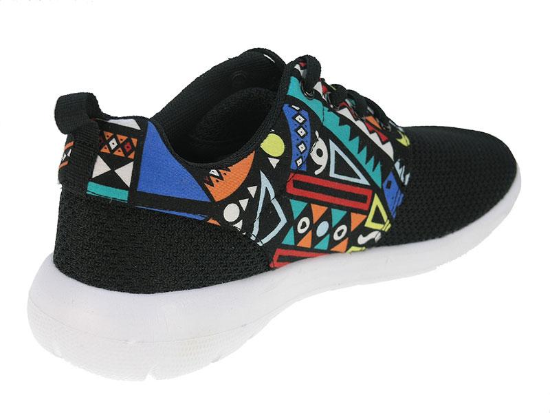 Sapato Casual - 2155560
