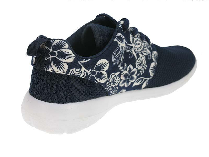 Sapato Casual - 2155561