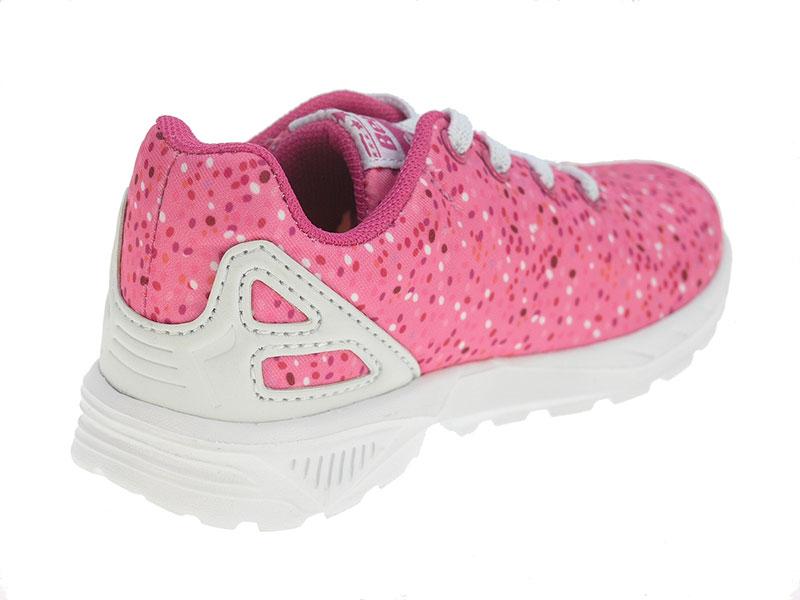 Sapato Casual - 2155580