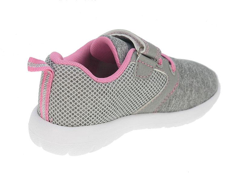 Sapato Casual - 2155620