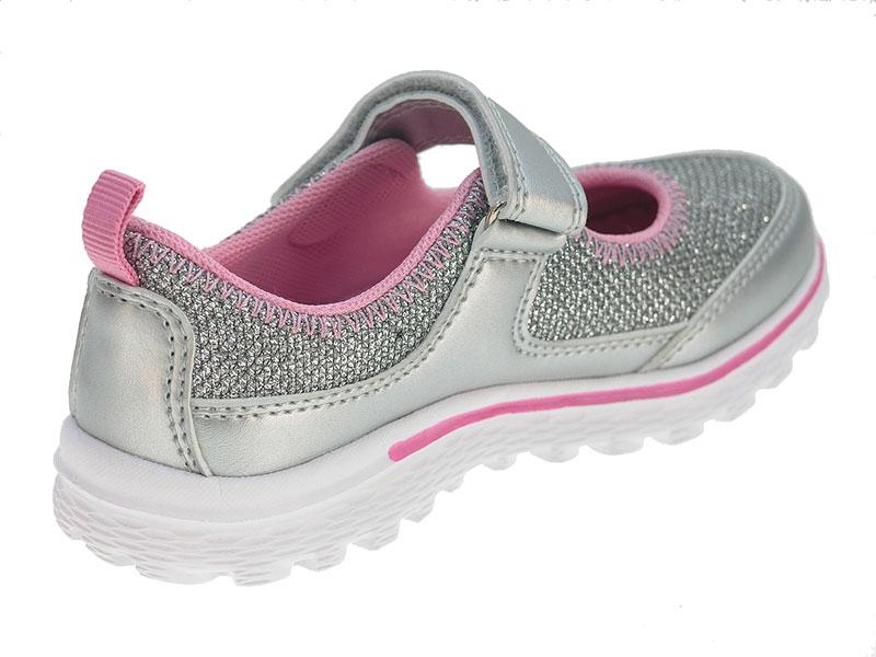 Sapato Casual - 2155630