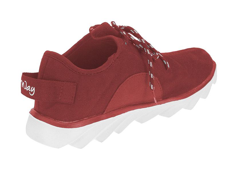 Sapato Casual - 2155970