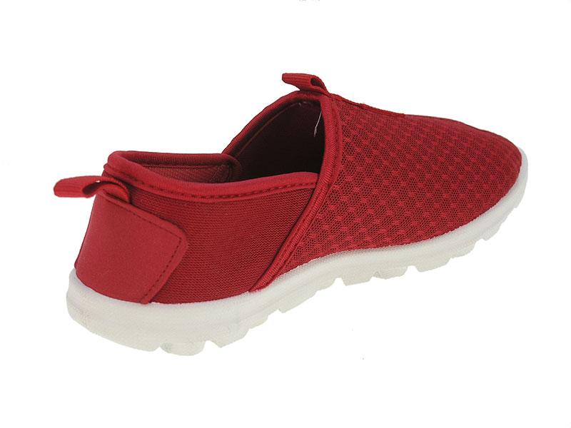Sapato Casual - 2156182