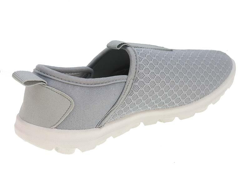 Sapato Casual - 2156183