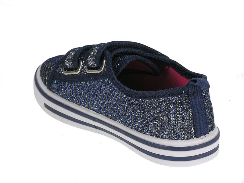 Sapato Lona - 2156250