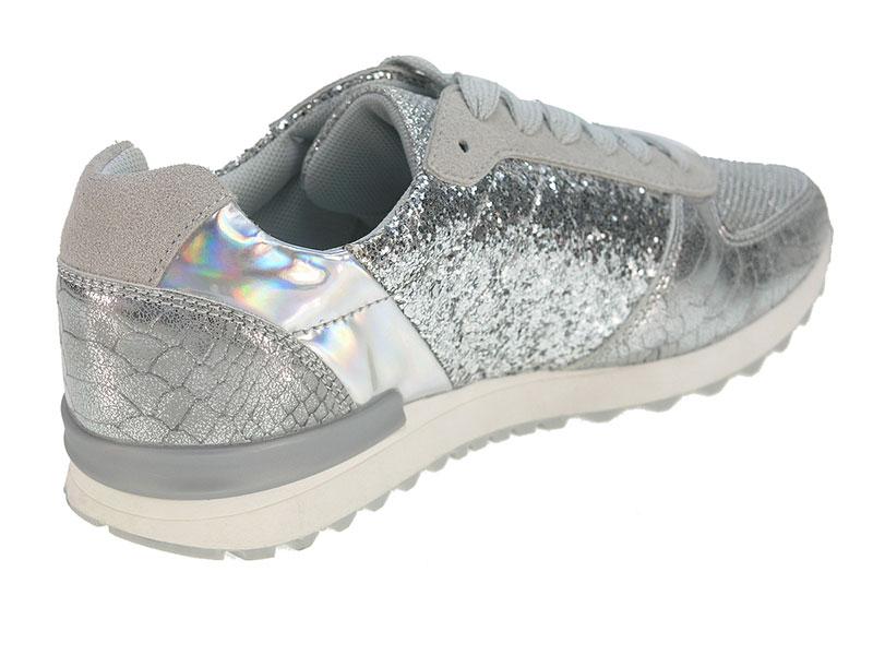 Sapato Casual - 2156271