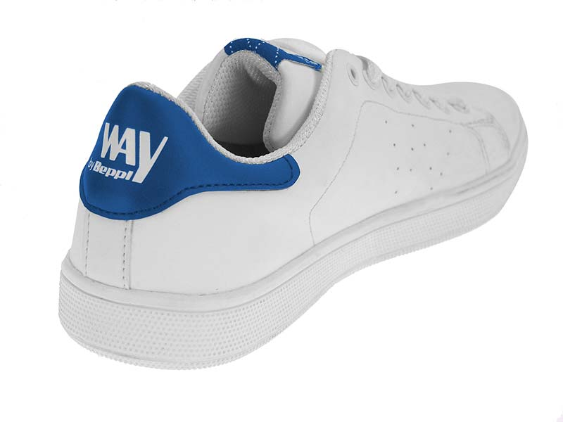 Sapato Casual - 2156461