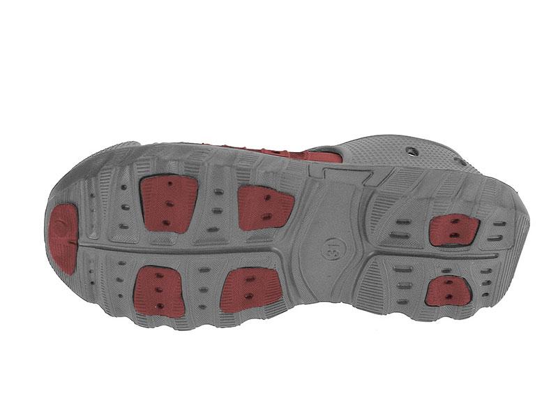 Clogs - 2156571