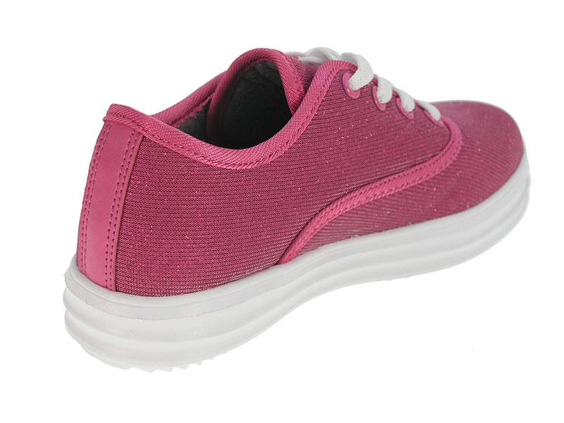 Sapato Casual - 2156641