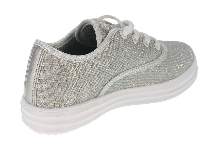 Sapato Casual - 2156642
