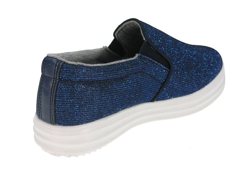 Sapato Casual - 2156650