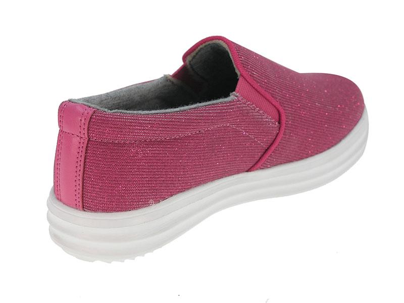Sapato Casual - 2156652