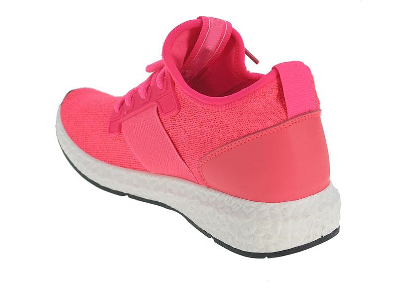Sapato Casual - 2156701