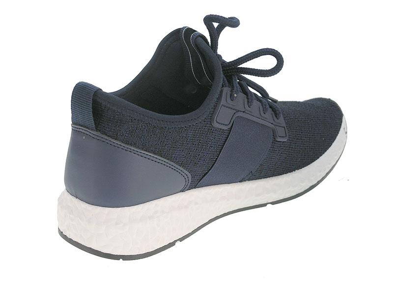 Sapato Casual - 2156702