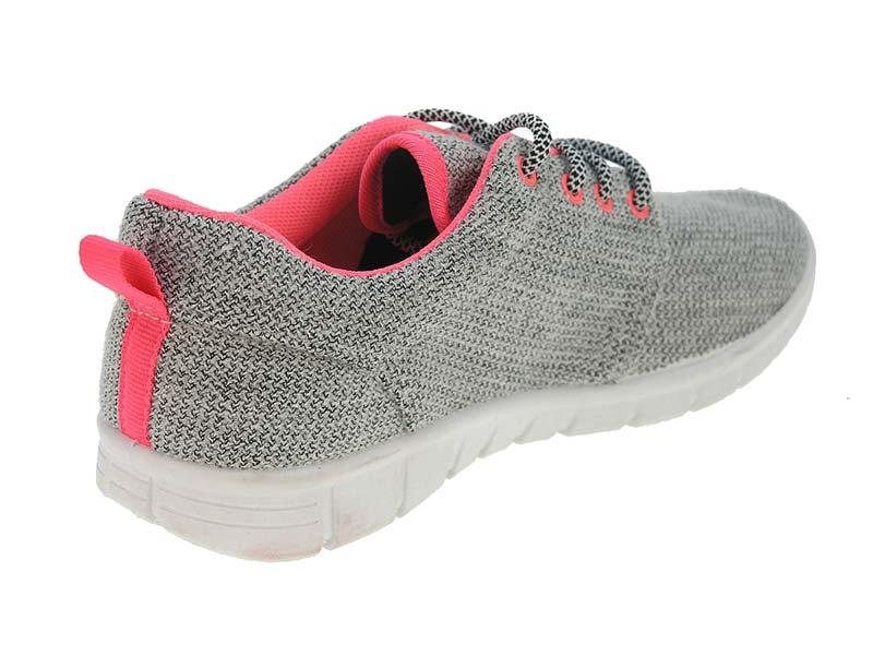 Sapato Casual - 2156712