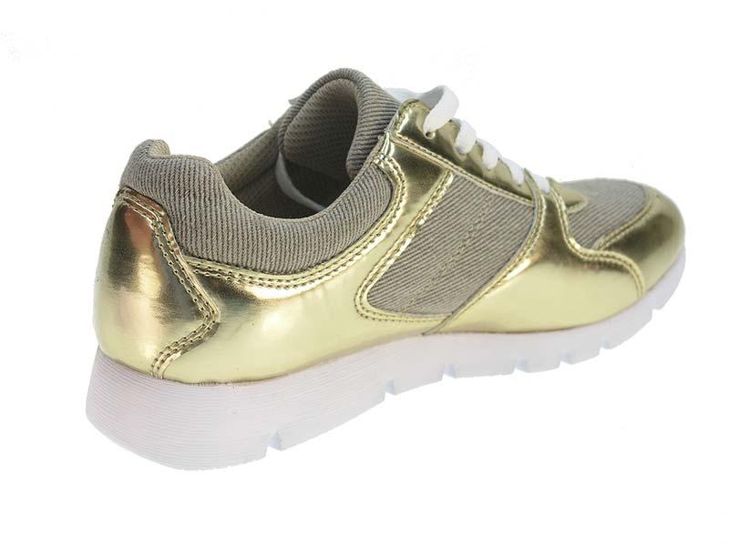 Sapato Casual - 2156790