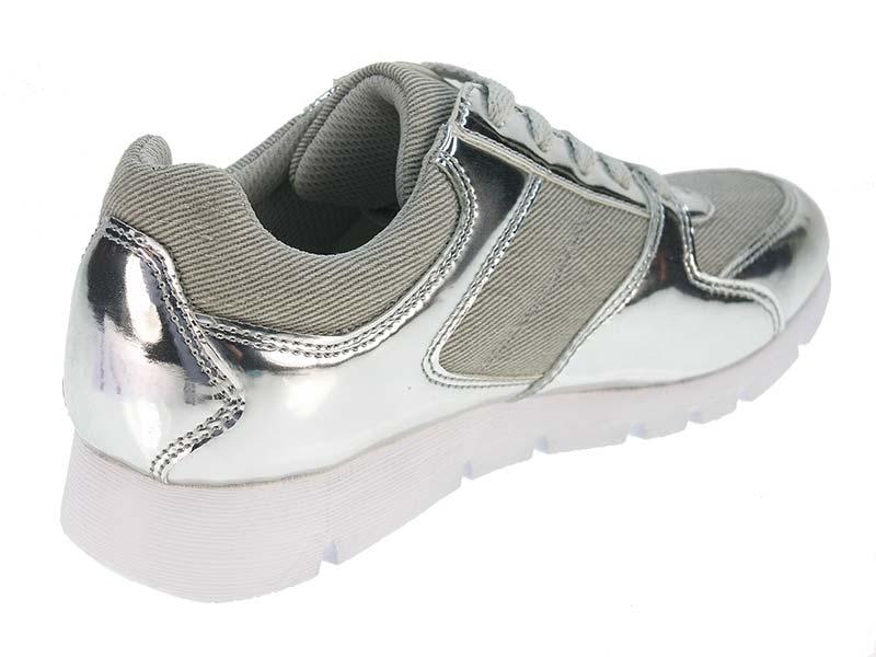 Sapato Casual - 2156791