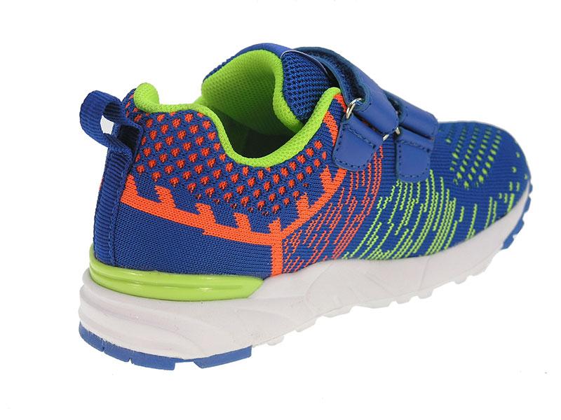 Sapato Casual - 2156820
