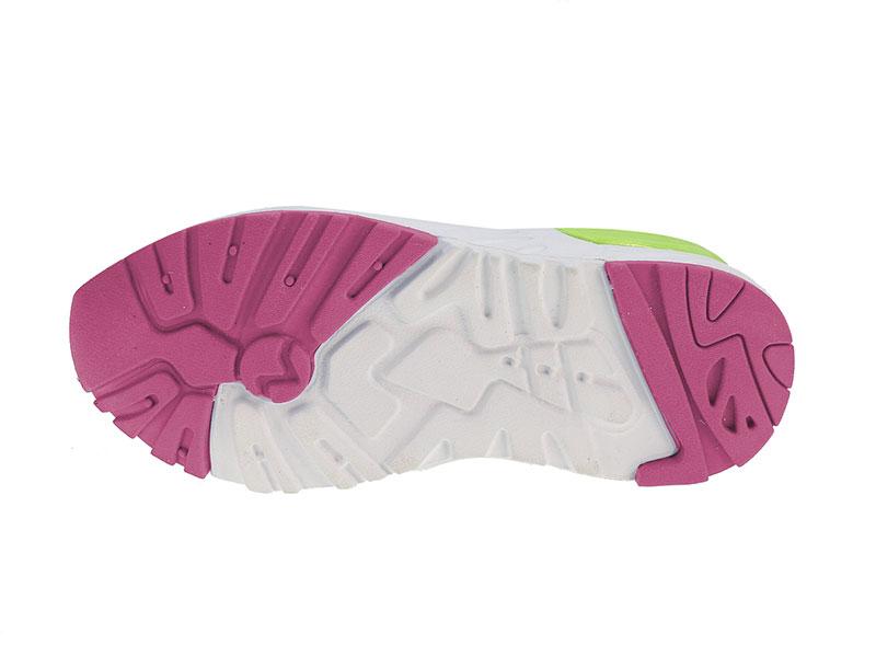 Sapato Casual - 2156821