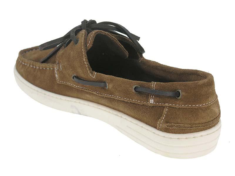 Sapato Casual - 2156860