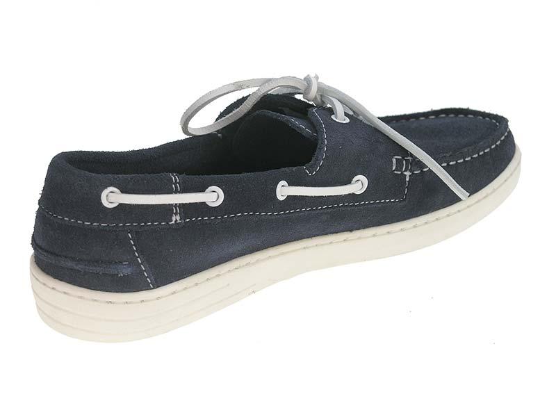 Sapato Casual - 2156861
