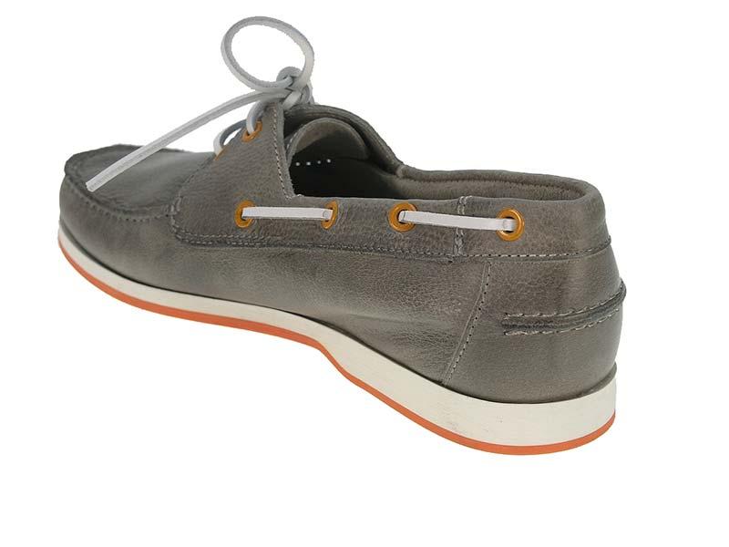 Sapato Casual - 2156872