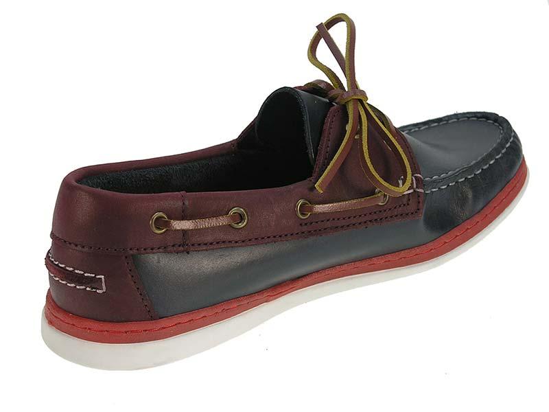Sapato Casual - 2156880