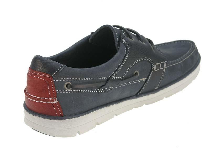 Sapato Casual - 2156900